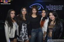 Grupo de Danzas Raza Peruana
