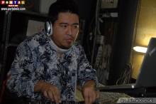 DJ Tony Love