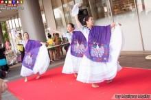 Academia Baila Perú