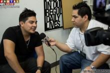 Entrevista exclusiva con Portal Mie