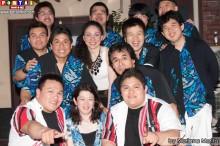 Orquesta Yambe