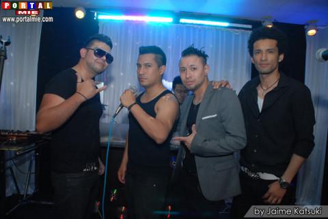 Grupo-Son-Dnkalle