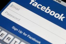 Lo mejor es no vincular juegos a tu cuenta de Facebook