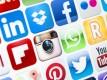 Se puede ligar a traves de las redes sociales