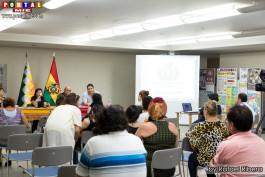 enbajada-bolivia (3)