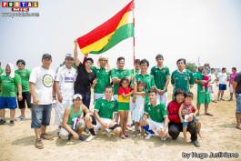 bolivia(5)