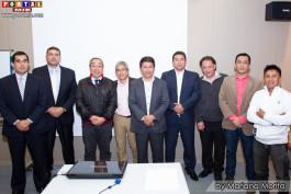 21-11-2015 Asamblea General Extraordinaria ASPEJA-17