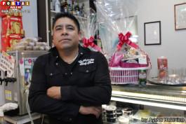 Carlos (Proprietario)