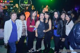 21-11-2015 Los Ex Adolescentes2
