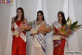 First Miss Perú Japan 2016 (77)7