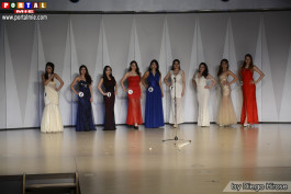 First Miss Perú Japan 2016 (77)3