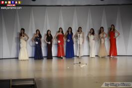 First Miss Perú Japan 2016 (77)3
