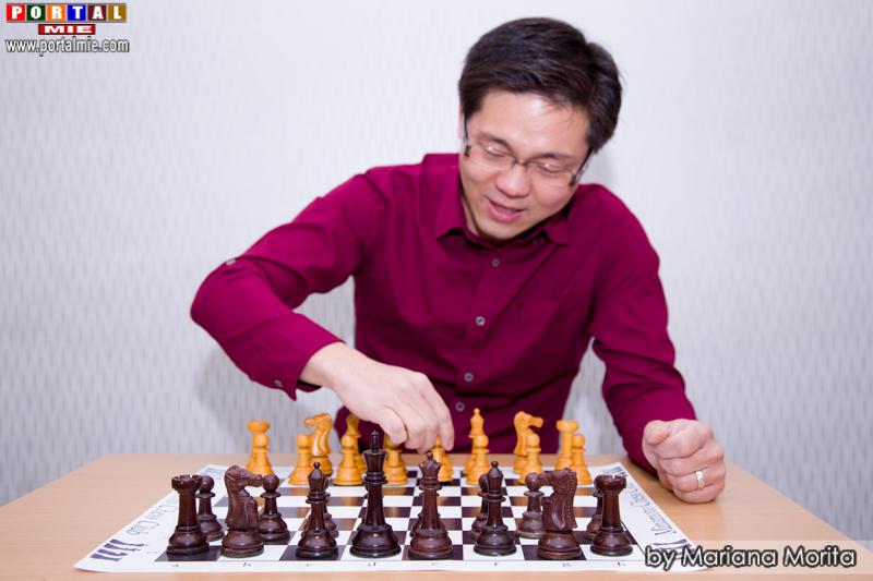 Marcos Minamoto-6