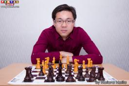 Marcos Minamoto-7