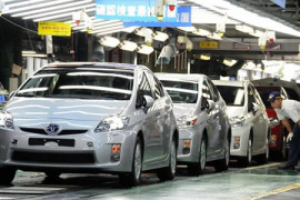 Toyota suspende una semana produccion2