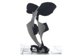 silla de vestir