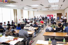 Sindicato Nagoya Fureai Union--2