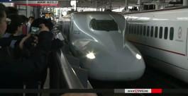 kyushu-shinkansen