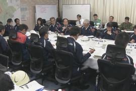 voluntarios-kumamoto