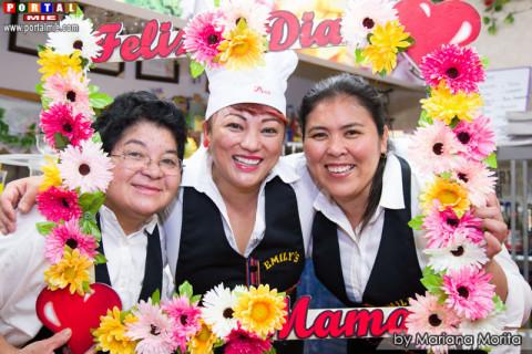 08-05-2016 Dia Madre en Hamamatsu