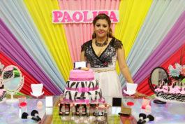 25-06-2016 Niver Paola Aura by Portalmie (1)