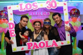25-06-2016 Niver Paola Aura by Portalmie (98)
