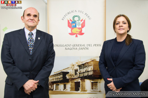 Elecciones Presidenciales de Peru en Aichi-33
