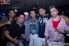 Dia del Padre en Night Cafe-493