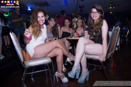 Dia del Padre en Night Cafe-491