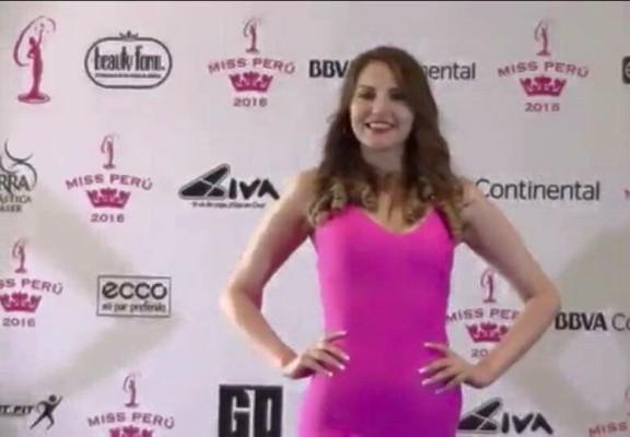 corona Miss Perú Universo 2016 (1)