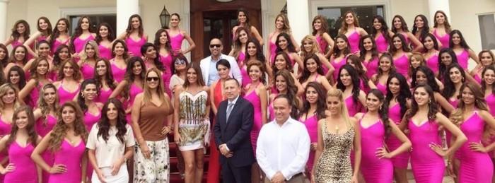 corona Miss Perú Universo 2016 (3)