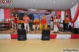 17-07-2016 Fiesta Peruana Kobe by Diego H (170)