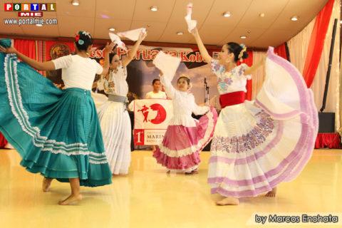 17-07-2016 Fiesta Peruana by Marcos E (324)