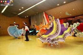 17-07-2016 Fiesta peruana Kobe by Portal Mie (104)
