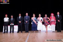 14-08-2016 Primer Concurso Internacional de Marinera en Kyoto