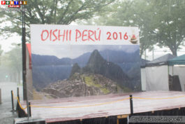 20-08-2016 Oishii Peru by Fabiano S (31)a