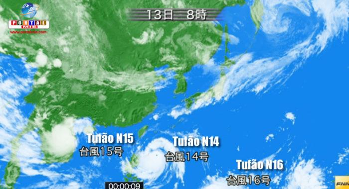 tufoes-japao-700x380