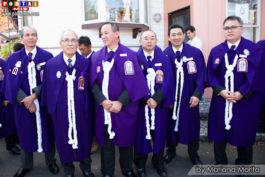 brasilenos-y-peruanos-devotos-del-cristo-morado