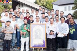 comunidad-catolica-hamamatsu-9
