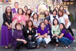 filipinas-y-peruanas-cargaron-la-pequena-anda