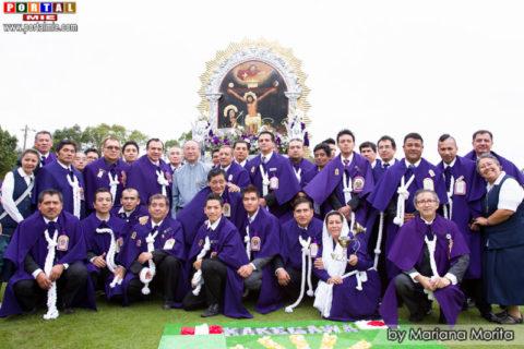 09-10-2016 Senor de los Milagros de Kakegawa dest2