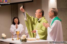 misa-oficiada-por-el-padre-fidel-yamanouchi