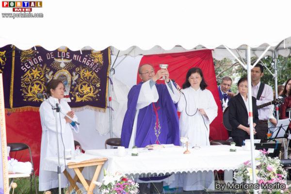 09-10-2016 Senor de los Milagros de Kakegawa dest3