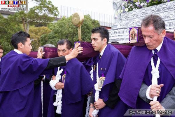 09-10-2016 Senor de los Milagros de Kakegawa dest1