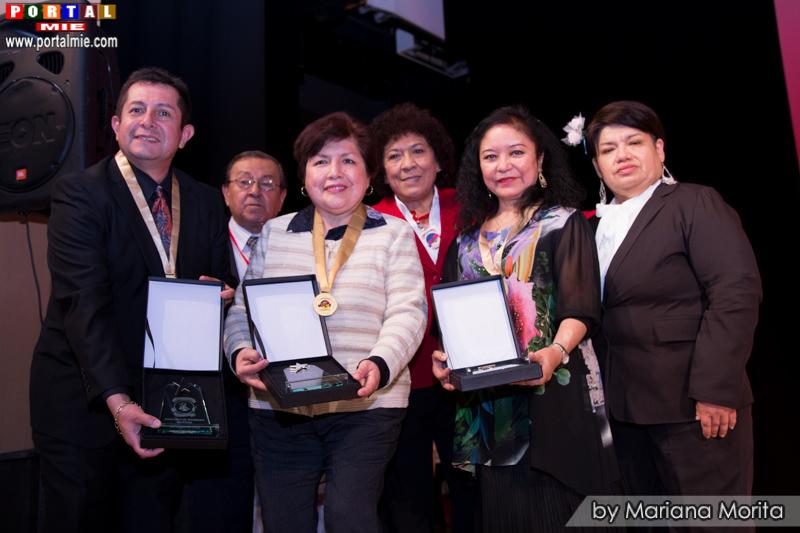 06-11-2016 Concurso de Marinera Nortenha Sacachispa (1)2