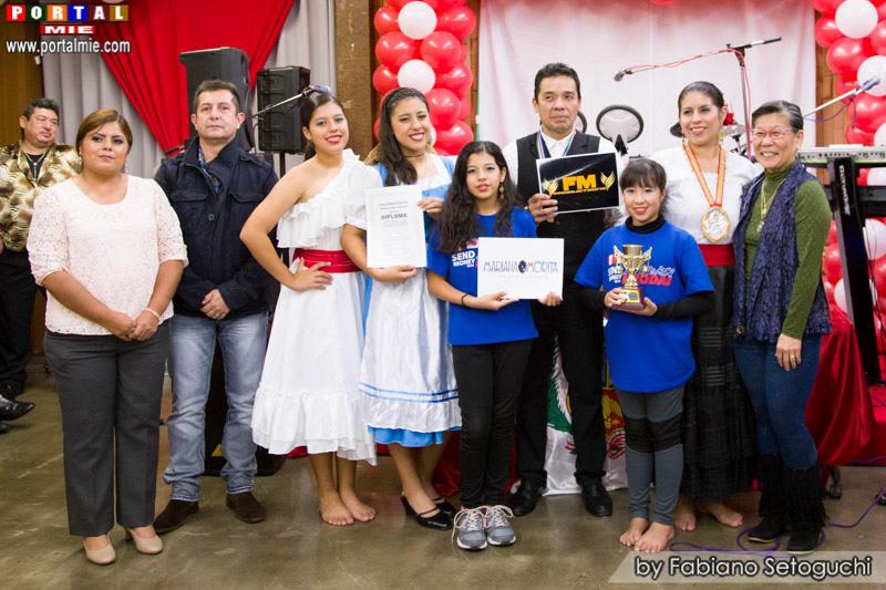 30-10-2016-concurso-mariana1