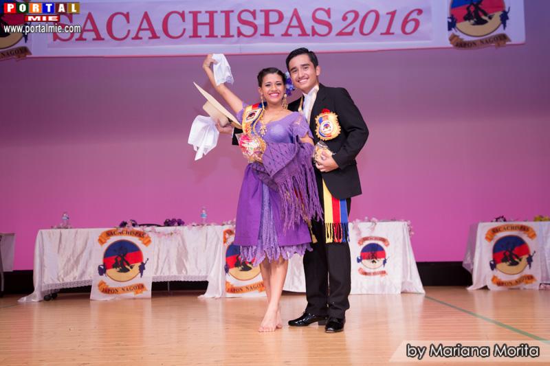06-11-2016 Concurso de Marinera Nortenha Sacachispa (1)3