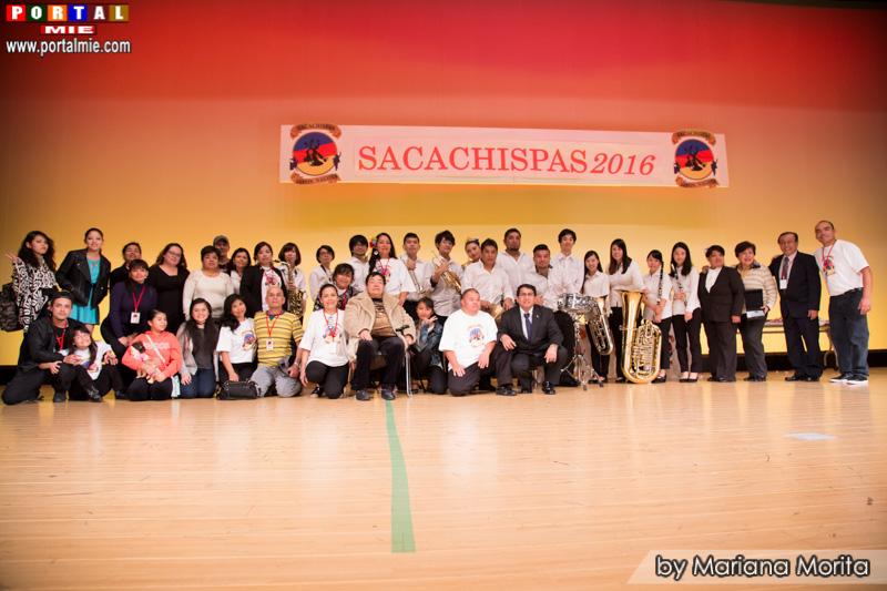 06-11-2016 Concurso de Marinera Nortenha Sacachispa (1)