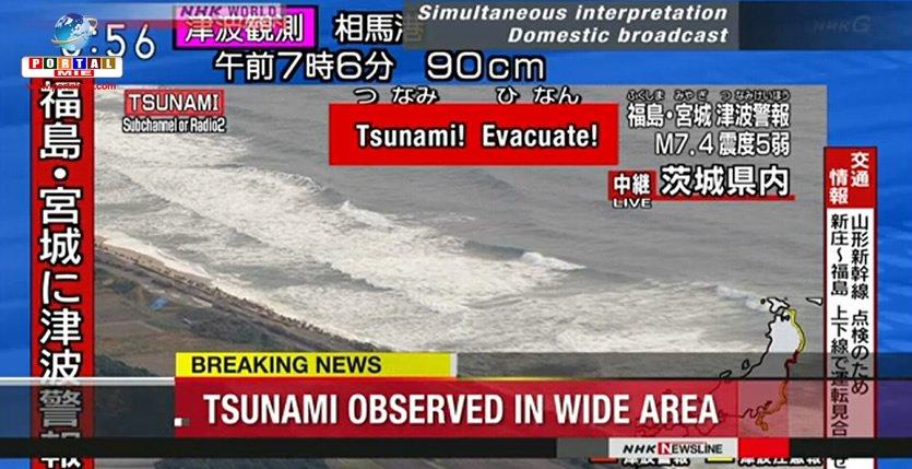tsunami-1-2