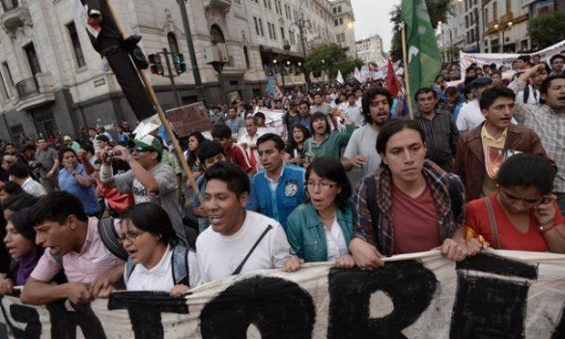 imagen-pulpin-marcha-noticia-827954-noticia-828225-noticia-828807